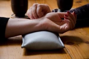 acupunctuur amsterdam