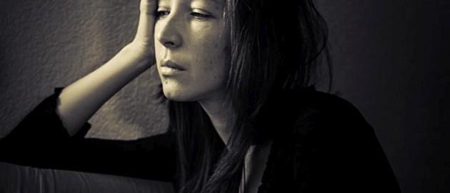 acupunctuur insomnia amsterdam