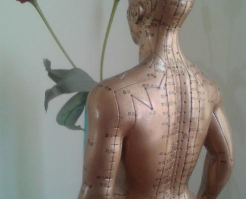 kinderacupunctuur