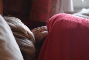 acupunctuur vermoeidheid
