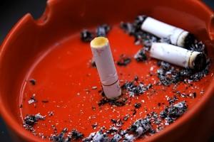 acupunctuur stoppen met roken Amsterdam